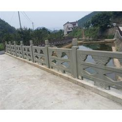 安徽美森仿石护栏|合肥仿石护栏|仿石护栏多少钱一米图片