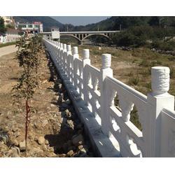 上海仿石栏杆,安徽美森仿石栏杆,仿石栏杆多少钱图片