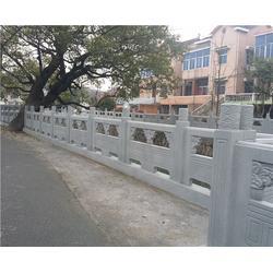 安徽美森园林景观、江苏仿石栏杆、仿石栏杆哪家好图片