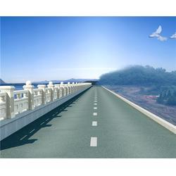 安徽美森仿石栏杆(多图)_水泥仿石栏杆_南京仿石栏杆图片
