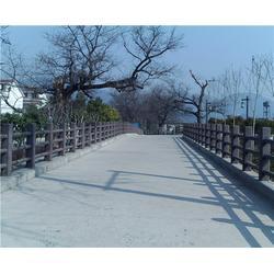 合肥栏杆|安徽美森栏杆|栏杆制作图片