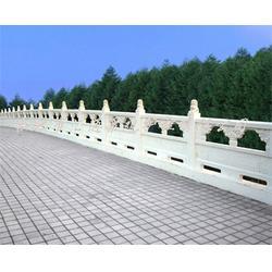 安徽美森仿石护栏,杭州仿石护栏,水泥仿石护栏多少钱图片