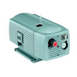 捷恩(图)、贝克真空泵VT4.40、贝克真空泵图片