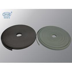 DST1密封带生产厂家图片