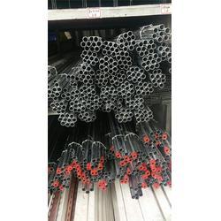 穿线管厂家 八达通线管桥架(推荐商家) 穿线管厂家生产图片