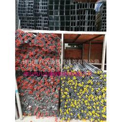 穿线管厂家订做_穿线管厂家_八达通线管桥架(查看)图片