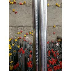 八达通线管桥架、广州穿线管厂家、喷涂穿线管厂家图片