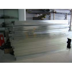 不锈钢热镀锌线槽、潮州热镀锌线槽、八达通线管桥架(多图)图片