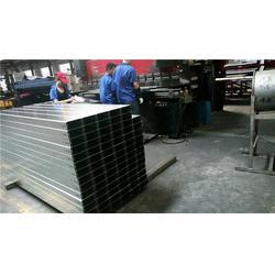 东莞线槽厂家,线槽厂家生产,八达通线管桥架(多图)图片