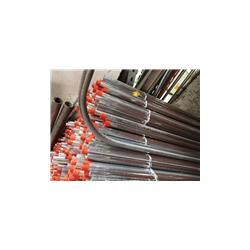 写字楼穿线管厂家、潮州穿线管厂家、八达通线管桥架(多图)批发