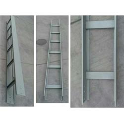 防火镀锌线槽、潮州镀锌线槽、八达通线管桥架(多图)图片