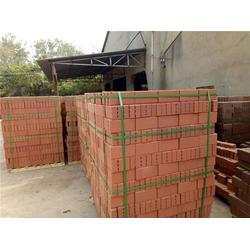 辉兴新型建材(图)、保温烧结砖、烧结砖图片