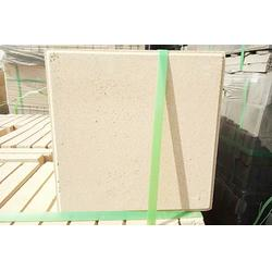 陶土砖,辉兴新型建材(在线咨询),安徽陶土砖图片