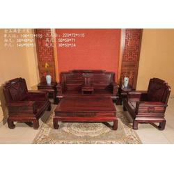 供应印尼黑酸枝家具,印尼黑酸枝家具,【敏双红木家具】价优图片