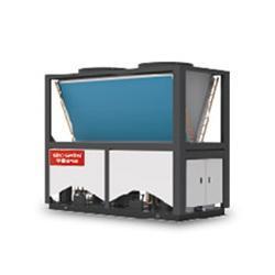 华春空气能一体机 除湿脱水烘干机 招商加盟图片