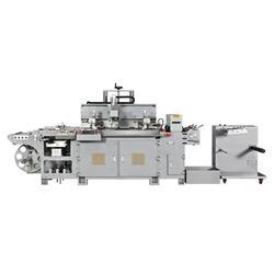 全自动丝印机公司-创利达印刷设备-上海全自动丝印机图片