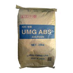 ABS日本UMG 4001M图片