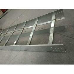 镀锌线槽厂家|八达通线管桥架(在线咨询)|茂名镀锌线槽图片