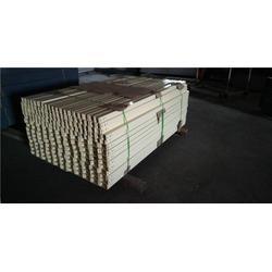 铝线槽厂家-八达通线管桥架-揭阳线槽厂家图片