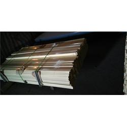 汕尾线槽厂家-八达通线管桥架-线槽厂家图片