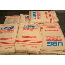供应   PA6    1022B    日本宇部    塑胶原料图片