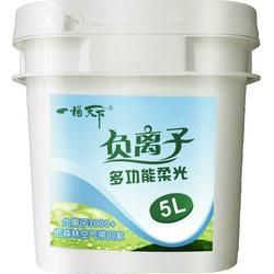 深林氧居健康涂料销售-长鑫2019-北京深林氧居健康涂料图片