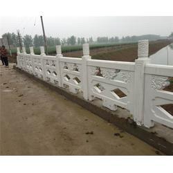 橋梁仿石欄桿-蕪湖仿石欄桿-安徽美森園林景觀公司(查看)圖片