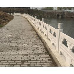 橋梁仿石護欄-安徽美森(在線咨詢)-江西仿石護欄