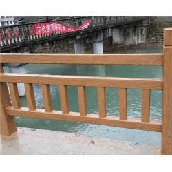 合肥栏杆-道路防护栏杆-安徽美森图片