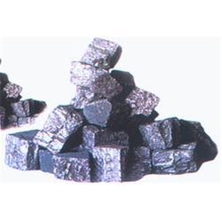 硅铝钡-石家庄硅铝钡-恒旺冶金图片