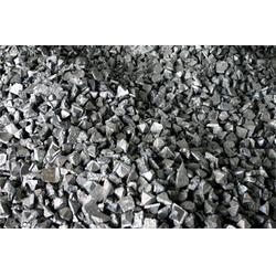 河南硅铝钡钙,恒旺冶金,硅铝钡钙生产厂家图片