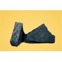 硅铝钡厂家-恒旺冶金-湖南硅铝钡图片