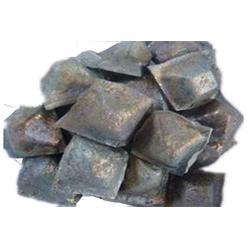 炼钢用铝铁多少钱 恒旺冶金 湖南炼钢用铝铁