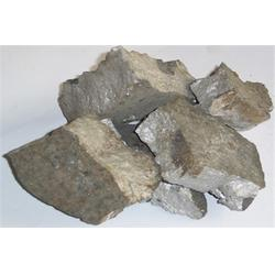 南阳高碳铬铁-恒旺冶金-高碳铬铁厂家图片