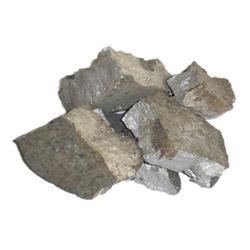 河北低碳铬铁 恒旺冶金 低碳铬铁厂家