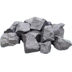 硅铝钡钙供应商,河南硅铝钡钙,恒旺冶金图片