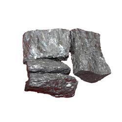 新型硅钙合金-恒旺冶金-河北新型硅钙合金图片