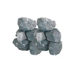新型硅钙合金厂家-恒旺冶金(在线咨询)安阳新型硅钙合金图片