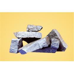 硅铝钡-恒旺冶金厂家-硅铝钡多少钱图片