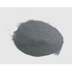 金属硅粉-河北金属硅粉-恒旺冶金图片