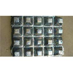 硅铝铁厂家-山东硅铝铁-恒旺冶金图片
