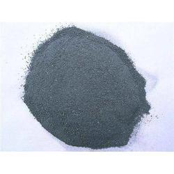金属硅细粉厂家-恒旺冶金-山西金属硅细粉图片