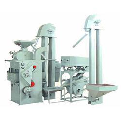 富丰源机械设备(在线咨询)、碾米机图片