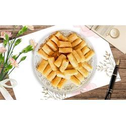 贝克特食品(图)|大豆拉丝蛋白 |拉丝蛋白图片