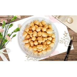 四川大豆組織蛋白-大豆組織蛋白哪里供應-貝克特食品圖片