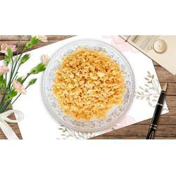 什么是大豆蛋白拉丝-贝克特食品-大豆蛋白拉丝图片