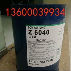 双组份低温烘烤型涂料密着剂偶联剂6040图片