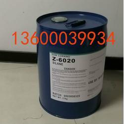 6020耐水煮助剂烤漆专用密着剂图片