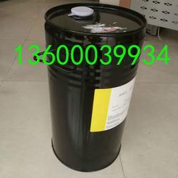 S100油性涂料油漆用碳黑分散剂防止沉淀絮凝图片