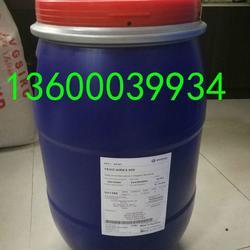 丙烯酸环氧地坪漆消泡剂图片